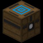 Заряжающая плита (Энергохранитель) ВКЛ (IndustrialCraft 2).png