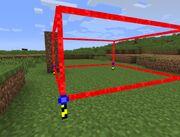 Разметка4 (BuildCraft).jpg