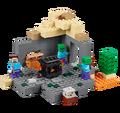 Legominecraft21119.png