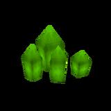 Земляные кристаллы (Thaumcraft 5).png