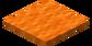 Оранжевый ковёр.png