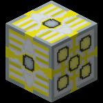 Трансформатор СВН (IndustrialCraft 2).png
