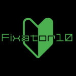 Fixator10's avatar.png