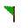 Grid Флаг (OpenBlocks).png