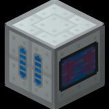 Включённый парогенератор (IndustrialCraft 2).png