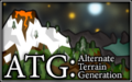 Alternate Terrain Generation.png
