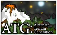 Alternate Terrain Generation.png
