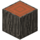 Акациевая древесина JE2 BE1.png
