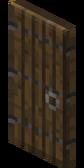 Еловая дверь (до Texture Update).png