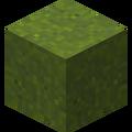 Зелёный цемент.png
