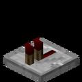 Красный повторитель (неактивный) (до Texture Update).png