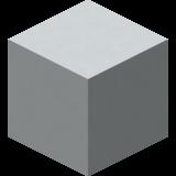 Белый бетон.png