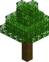 Дерево (джунгли).png