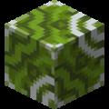 Зелёная глазурованная керамика.png