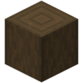 Обтёсанная древесина тёмного дуба (до Texture Update).png