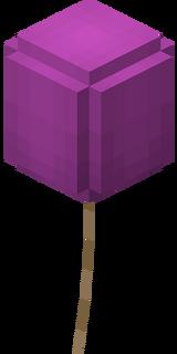 Сиреневый воздушный шар.png