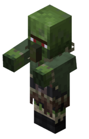 Taiga Zombie Nitwit.png