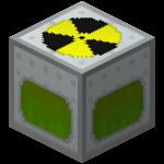 Включённый ядерный реактор (IndustrialCraft 2).png