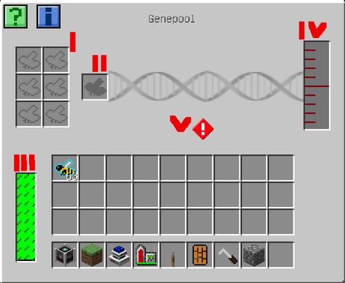 Интерфейс Сборщика ДНК (ExtraBees).png