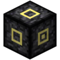 Grid Блоковый Дестабилизатор (Random Things).png