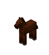 Жеребёнок коричневый.png