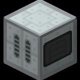 Парогенератор (IndustrialCraft 2).png