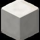Кварцевый блок (до Texture Update).png