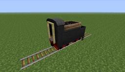 Тендер паровоза Э (TrainCraft).png