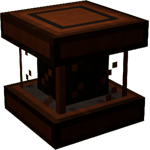 Торфяник (Forestry).png