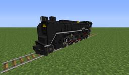C62 (Япония) (TrainCraft).png