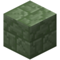 Grid Потрескавшийся Каменный Кирпич Биома (Random Things).png