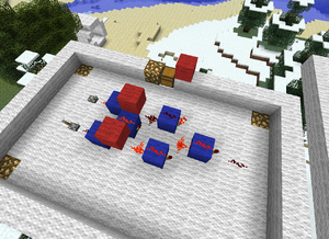 Redstone manual - XNOR.png