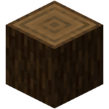 Еловая древесина.png