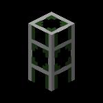 Железная жидкостная труба (BuildCraft).png