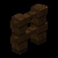 Забор из тёмного дуба (до Texture Update).png