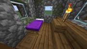 Малый дом 4 интерьер.png