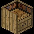 Дубовый мебельный декоратор (BiblioCraft).png