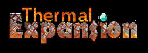 Логотип (Thermal Expansion) 1 ревизия.png