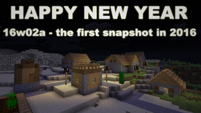 Snapshot 16w02a.png