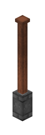 Деревянный столб (Immersive Engineering).png