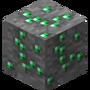 Изумрудная руда (до Texture Update).png