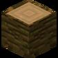 Джунглевая древесина JE2 BE2.png