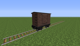 Закрытый товарный вагон (TrainCraft).png
