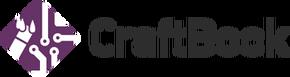 Логотип (CraftBook).png