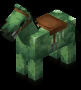 Лошадь-зомби с седлом.png