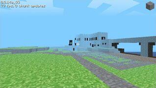 Снимок голубого тумана(Classic 0.0.14a 03).jpg