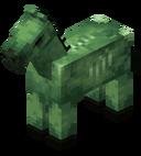 Лошадь-зомби.png