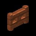 Акациевые ворота (до Texture Update).png