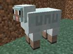 Воздушная овца2 (Aether).png