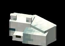 Спящая снежная лиса.png